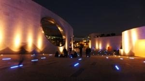 Fondation Champalimaud