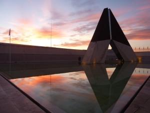 Monuments aux combattants de l'outre-mer
