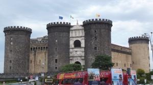 Castel Nuevo