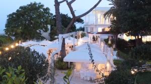 Villa Scipion