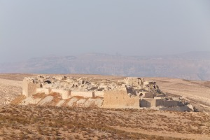 Château de Shobak