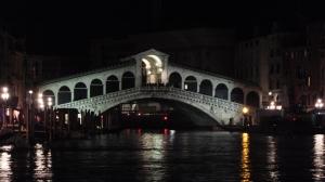 Pont du Rialto
