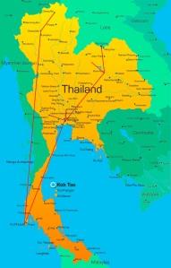 carte-thailande 2