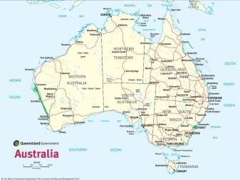 Carte-Australie-3.jpg