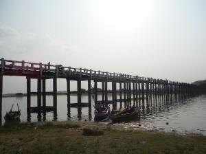 DSCF4638