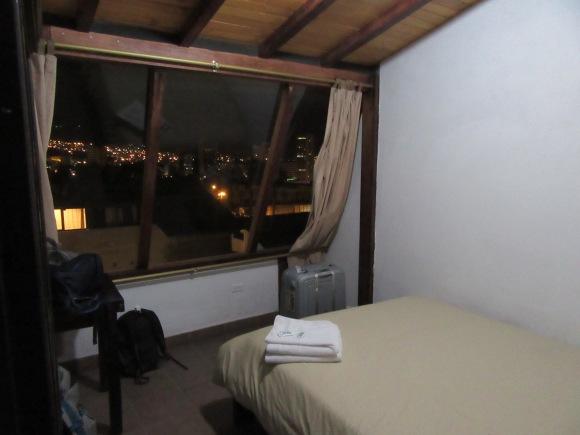 Quito !!!!