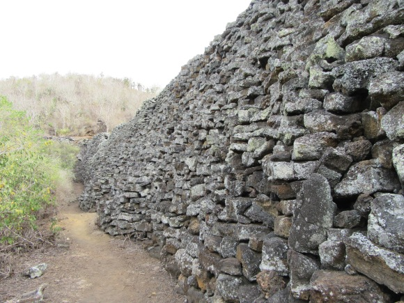 Le Mur des Larmes